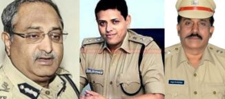 ab venkateswararao intellegence chief andhra pradesh