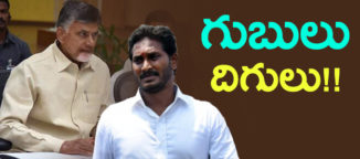 andhrapradesh-elections-2019