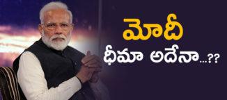 bharathiyajanathaparty-stratagy-on-elections