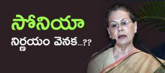 soniagandhi-indian-national-congress-2