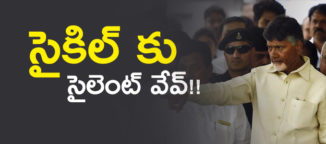 telugudesamparty-in-andhrapradesh-elections