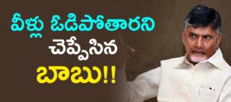 narachandrababu review on srikakulam district