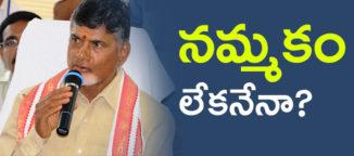 chandrababunaidu-nationalleaders