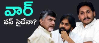 andhra-pradesh-elections
