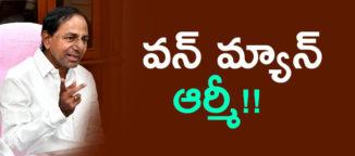 kchandrasekharrao-telangana-rashtra-samithi