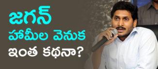 ys-jaganmohan-reddy-poll-promises