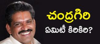 chandragiri-constituency-tdp-ysrcp