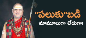 swaroopanandendra-swamiji-ys-jaganmohanreddy