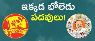 nominated-posts-in-visakhapatnam