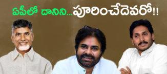 political-space-in-andhrapradesh