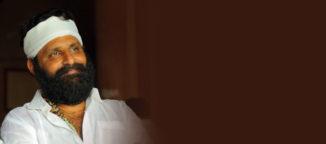 కొడాలి నాని