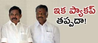 anna-dmk-in-tamilandu