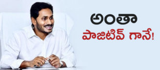 ys-jaganmohanreddy-one-month-progress-report