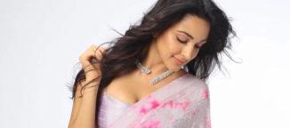 కియారా అద్వానీ