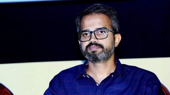 Prashant Neel