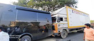 Banny Caravan
