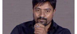 Warangal Sreenu