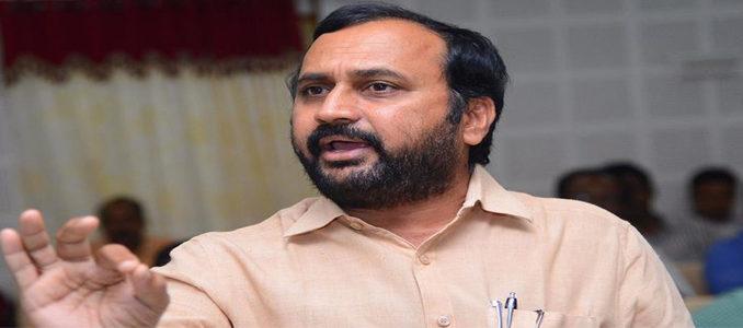 ఆళ్ల రామకృష్ణారెడ్డి