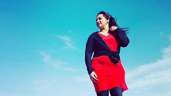Neelima Kaushal